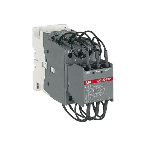 ABB Electrical Products - AC Induction Motor ABB Distributor ... on