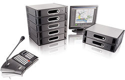 Bosch Ip Based PA Systems