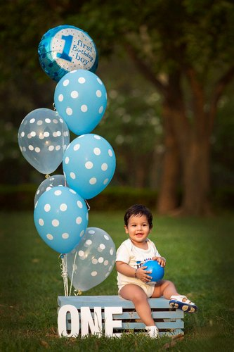Marvelous First Birthday Cake Smash Photography At Rs 6500 Session New Personalised Birthday Cards Xaembasilily Jamesorg