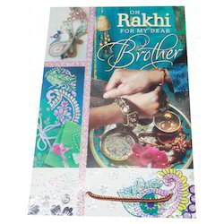 Festival greeting card wholesaler wholesale dealers in india multicoloured greeting card m4hsunfo