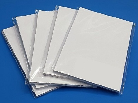 Photo Glossy Paper A4/180gsm
