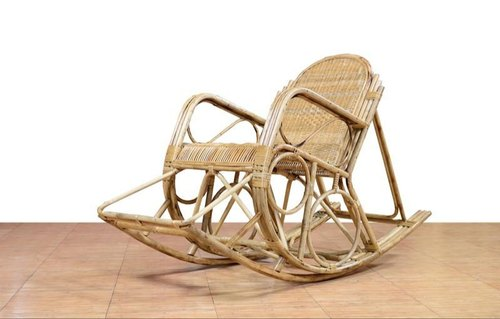 Excellent Cane Rocking Chair Spiritservingveterans Wood Chair Design Ideas Spiritservingveteransorg