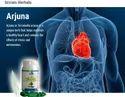 Blood Pressure Control Medicine