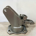 Heavy Duty Forged Caster