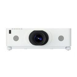 Hitachi CP-X8800W Projectors