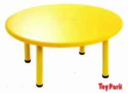 Round Table (f 802)