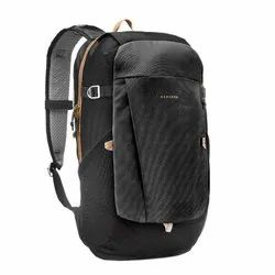 Quechua NH100 Black 20L Hiking Backpack