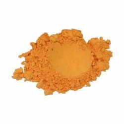Acid Orange 61