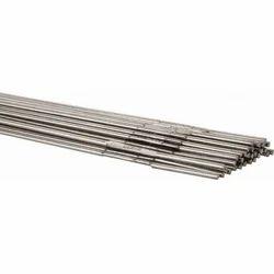 Duplex TIG Filler Rod