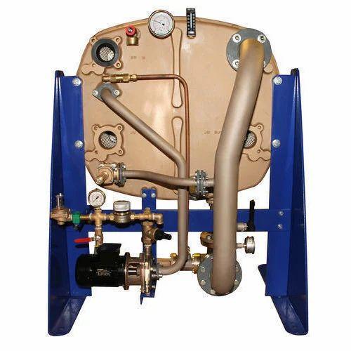 Alfa laval fresh water generator jwp 26 c100 Пластины теплообменника Ридан НН 65 Чайковский