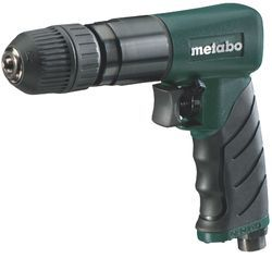 DB10 Metabo Rotary Air Drill Machine
