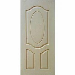 sc 1 st  IndiaMART & Wooden Door - Wooden Skin Door Manufacturer from Kolkata