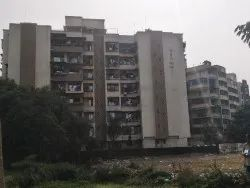 Vitthal Plaza Complex Thakurly 2 Bhk Sale Kings Real Estate Agency