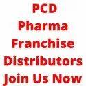 Herbal PCD Company