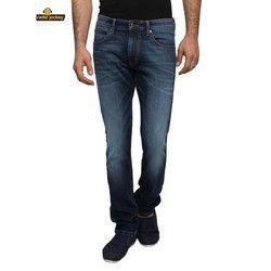 Mens Readymade Denim Jeans