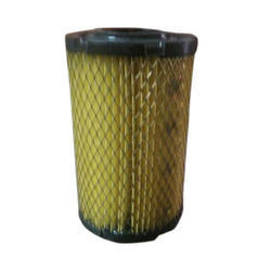 Automotive Fuel Filter