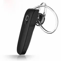 Samsung Bluetooth Headset Latest Price Dealers Retailers In India