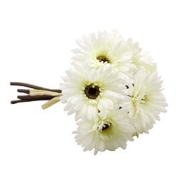 Gerbera Daisy Artificial Flower