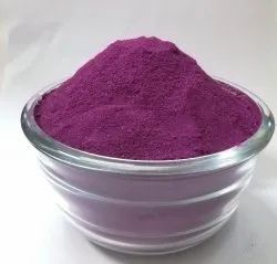 Freeze Dried Jamun Powder