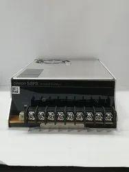 S8FS-C35024J