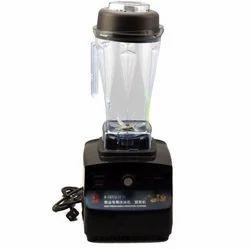 Food Mixer Juicer Mixer, Less than 300 W