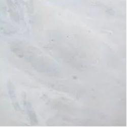 White Marbles