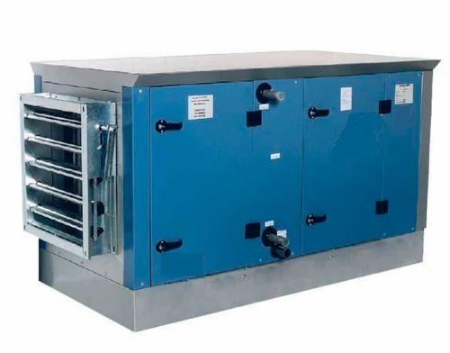 Air Handling Unit Industrial Air Handling Units