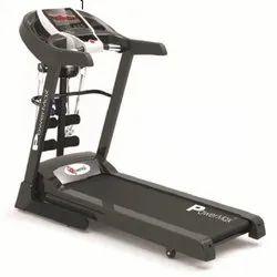 Powermax Treadmill TDA 225