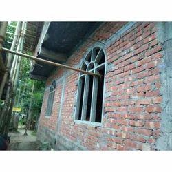 Window Frame Installation Service