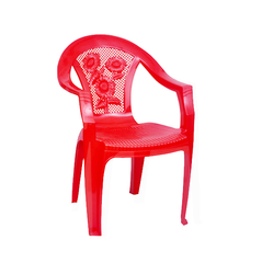 Decorator Plastic Chairs