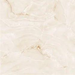 Digital Glazed Vitrified Natural Beige Tiles