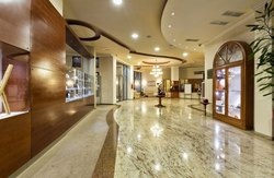 Offline Marble Polishing Services