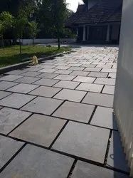 Natural Stone In Kottayam Kerala Get Latest Price From