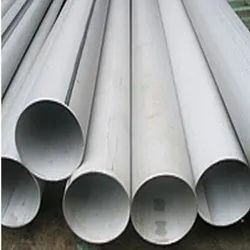 Stainless Steel 304l ERW/EFW/ Welded Pipe