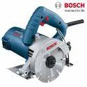 12000 Rpm Bosch Gdc 121 Professional Marble Cutter
