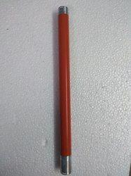 Konica 162 Upper Roller