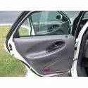 Automotive Rubber Profile