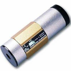 Lutron SL-942 Sound Level Meter Calibrator