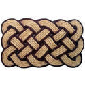 Rope Floor Mat