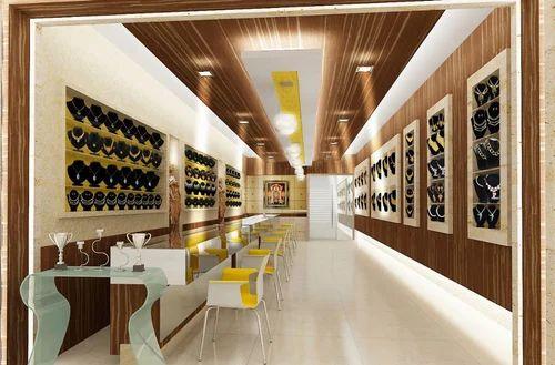 a design studio architect interior design town planner of