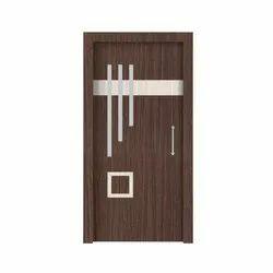 Wood Water Proof Laminated Flush Door