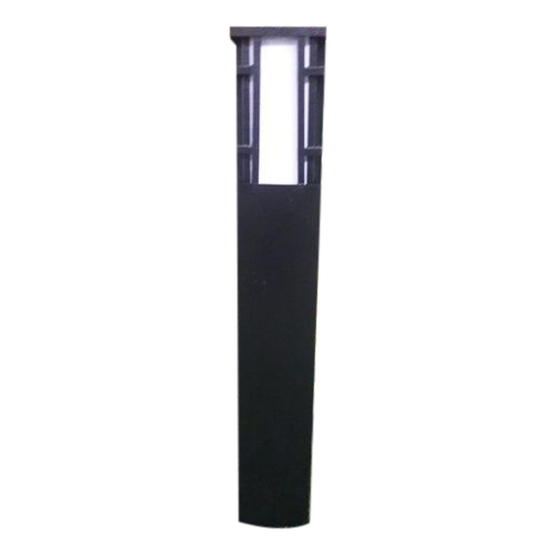 Outdoor bollard lights 10w 15w rs 650 piece light studio id outdoor bollard lights 10w 15w aloadofball Images