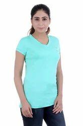 Ladies T Shirt LT3