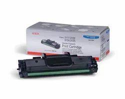 Xerox 3117/3122/3124/3125 Toner Cartridge, Black