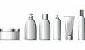Cosmetic Private Labelling Service