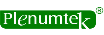 Plenum Tech Private Limited