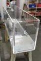 Acrylic Waterproof Box
