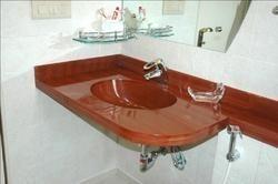 Bathroom Basin In Mumbai Maharashtra Suppliers Dealers