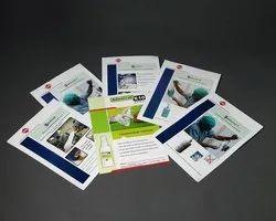 Paper Leaflet Printing, in nagpur