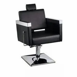 101 Salon Chair